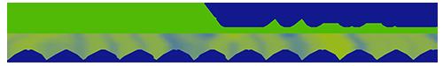 Logo von Stahl Maschinenbau GmbH